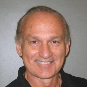 Robert Donatelli formthotics
